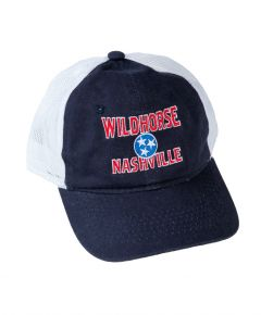 Wildhorse Tennessee Stars Youth Hat